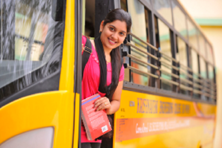 https://cache.careers360.mobi/media/colleges/social-media/media-gallery/3957/2018/11/3/Transport of Krishnaveni Engineering College for Women Guntur_Transport.png
