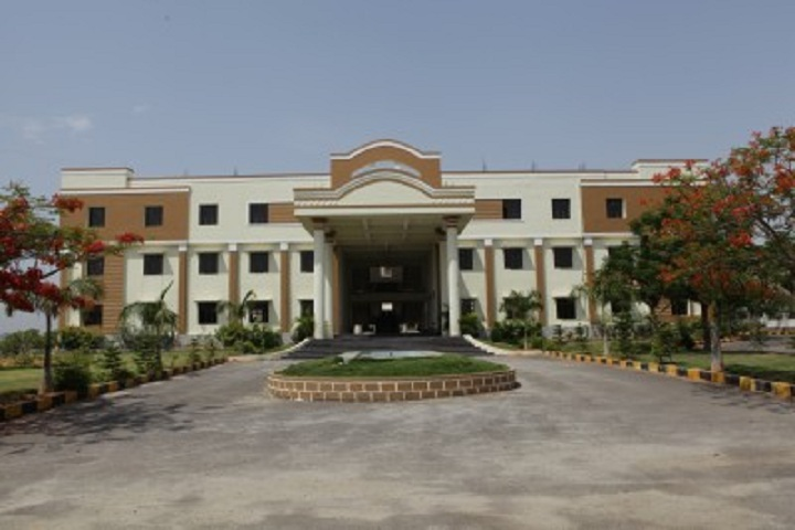 https://cache.careers360.mobi/media/colleges/social-media/media-gallery/3959/2020/12/5/College Administrative Building View of Krishna Murthy Institute of Technology and Engineering Ghatkesar_Campus-View.jpg