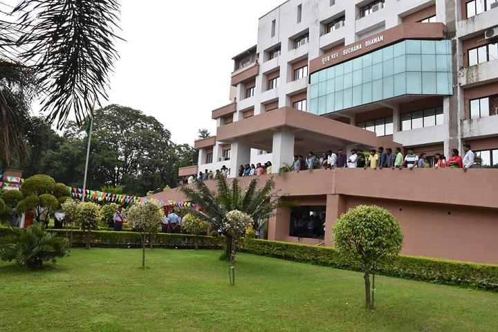 https://cache.careers360.mobi/media/colleges/social-media/media-gallery/396/2018/9/21/Suchana Bhawan View of IIM Indore_Campus-View.jpg