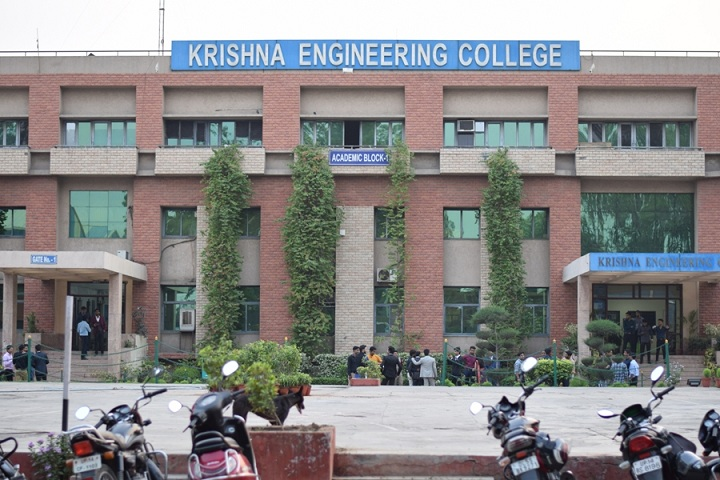https://cache.careers360.mobi/media/colleges/social-media/media-gallery/3963/2020/8/14/College View of Krishna Engineering College Ghaziabad_Campus-View.jpg
