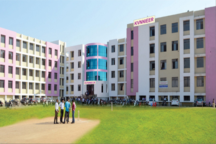 https://cache.careers360.mobi/media/colleges/social-media/media-gallery/3965/2018/10/4/Campus-View of Loknete Gopinathji Munde Institute of Engineering Education and Research Nashik_Campus-View.jpg