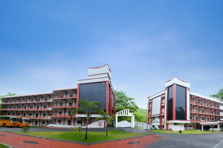 https://cache.careers360.mobi/media/colleges/social-media/media-gallery/3969/2020/9/8/Campus view of Kottayam Institute of Technology and Science Kottayam_Campus-View.png