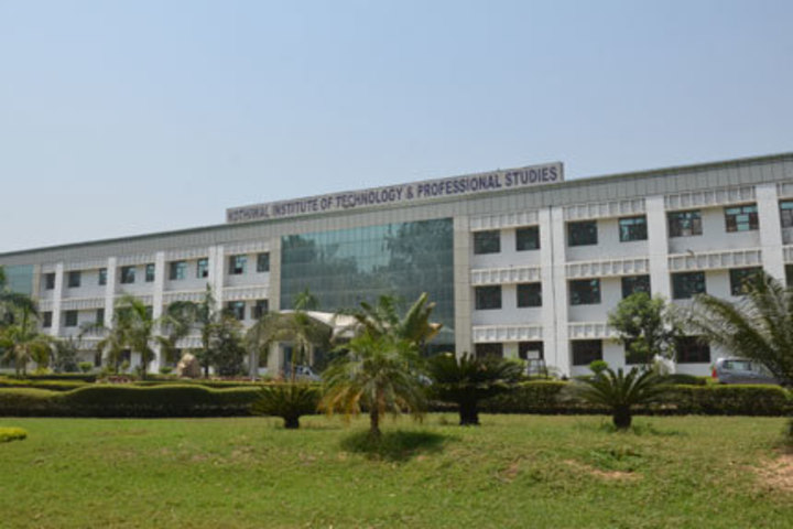https://cache.careers360.mobi/media/colleges/social-media/media-gallery/3973/2019/3/1/College View of Kothiwal Institute of Technology and Professional Studies Moradabad_Campus-View.jpg