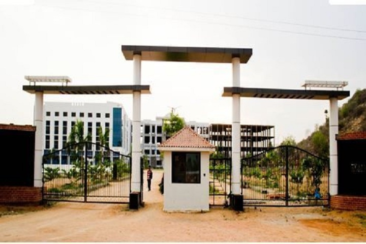 https://cache.careers360.mobi/media/colleges/social-media/media-gallery/3979/2019/2/19/Campus View of Kommuri Pratap Reddy Institute of Technology Ghatkesar_Campus-View.jpg