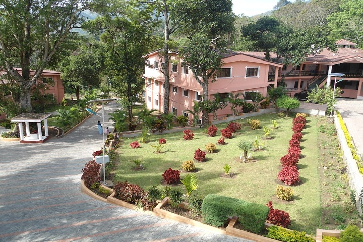https://cache.careers360.mobi/media/colleges/social-media/media-gallery/3980/2019/1/11/College Building of Kodaikanal Institute of Technology Kodaikanal_Campus-View.jpg
