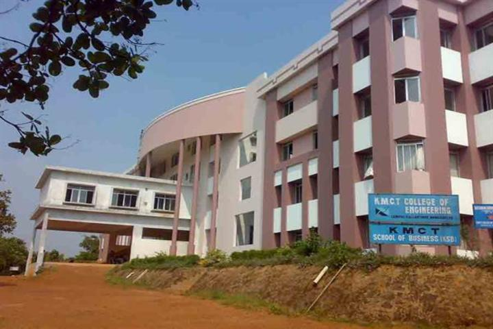 https://cache.careers360.mobi/media/colleges/social-media/media-gallery/3984/2019/2/23/Campus View of KMCT College of Engineering for Women Kozhikode_Campus-View.jpg