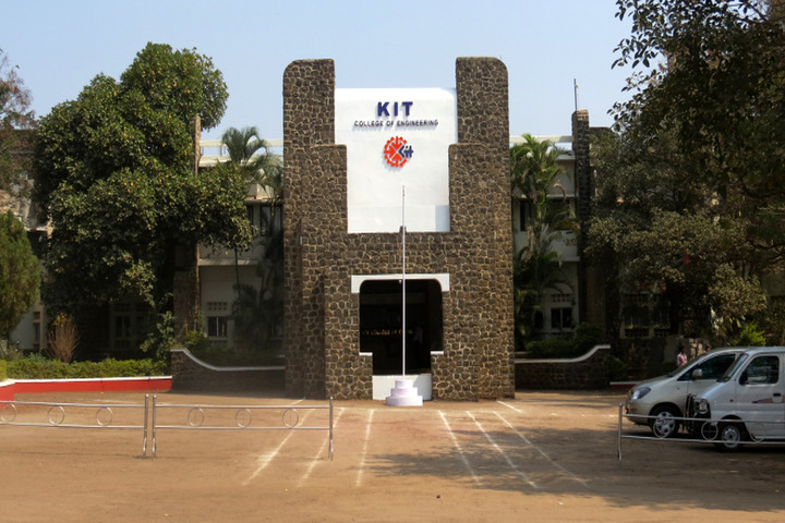 https://cache.careers360.mobi/media/colleges/social-media/media-gallery/3991/2018/11/9/College Front View of KITs College of Engineering Kolhapur_Campus-View.jpg