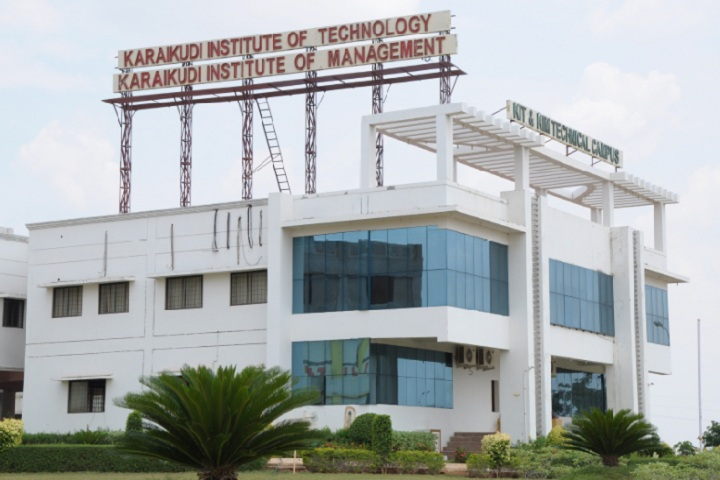 https://cache.careers360.mobi/media/colleges/social-media/media-gallery/3993/2019/3/18/College View of of KIT and KIM Technical Campus Karaikudi_Campus-View.jpg