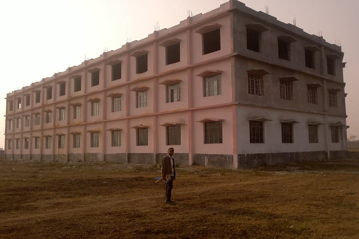https://cache.careers360.mobi/media/colleges/social-media/media-gallery/3994/2020/10/29/Campus View of Kishanganj College of Engineering and Technology Kishanganj_Campus-View.jpg
