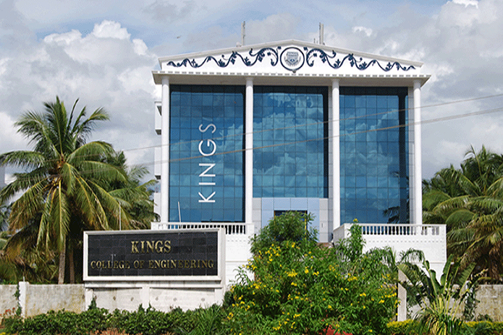 https://cache.careers360.mobi/media/colleges/social-media/media-gallery/3999/2019/3/19/Campus View of Kings College of Engineering Pudukottai_Campus-View.png