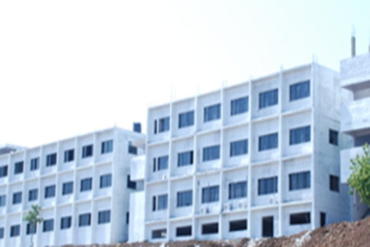 https://cache.careers360.mobi/media/colleges/social-media/media-gallery/4002/2019/1/17/Campus View of Khurana Sawant Institute of Engineering and Technology Hingoli_Campus-View.png