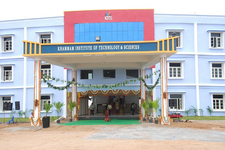 https://cache.careers360.mobi/media/colleges/social-media/media-gallery/4003/2020/9/6/Campus View of Khammam Institute of Technology and Sciences Khammam_Campus-View.jpg
