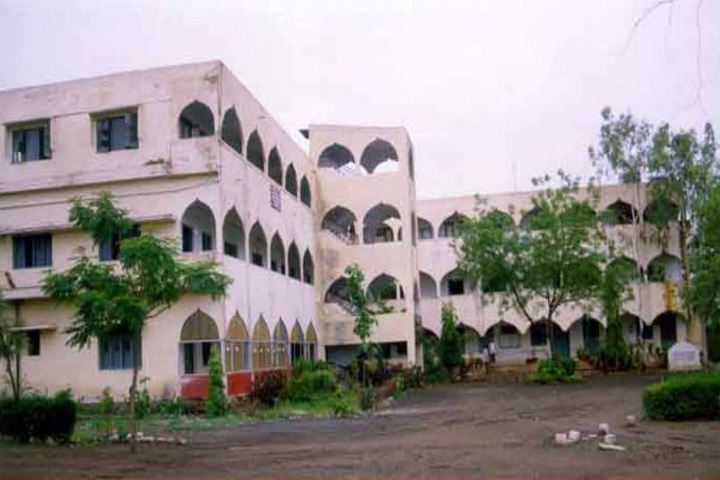 https://cache.careers360.mobi/media/colleges/social-media/media-gallery/4005/2019/2/23/College Building View of Khaja Banda Nawaz College of Engineering Gulbarga_Campus-View.jpg