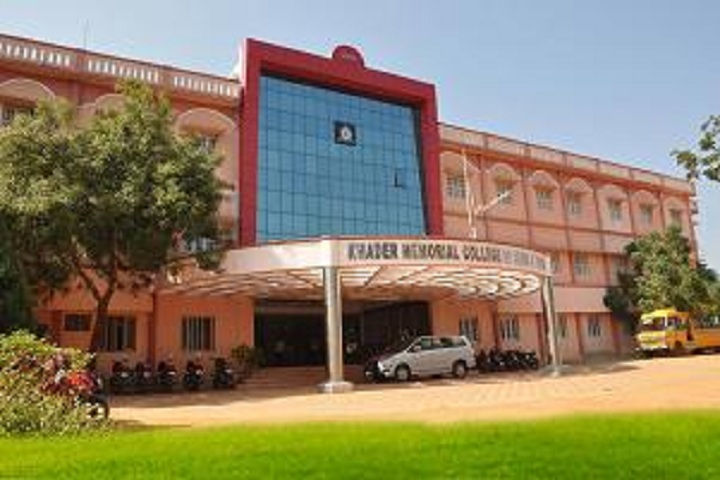 https://cache.careers360.mobi/media/colleges/social-media/media-gallery/4006/2019/3/11/College Adminitrative Building View of Khader Memorial College of Engineering and Technology Nalgonda_Campus-View.jpg
