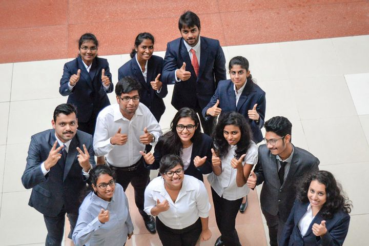 https://cache.careers360.mobi/media/colleges/social-media/media-gallery/401/2018/7/24/Institute-of-Public-Enterprise-Hyderabad-Campus7.jpg