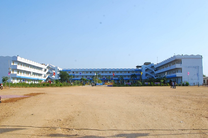 https://cache.careers360.mobi/media/colleges/social-media/media-gallery/4014/2019/1/19/Campus View of KBR Engineering College Nalgonda_Campus-View.jpg