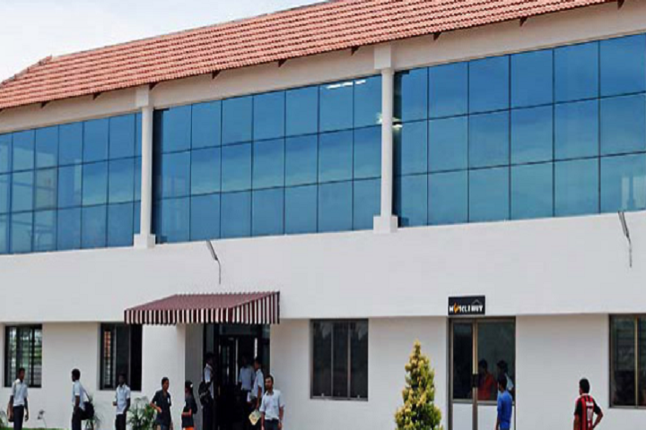 https://cache.careers360.mobi/media/colleges/social-media/media-gallery/4018/2019/2/19/CampusView of Kathir College of Engineering Coimbatore_Campus-View.png