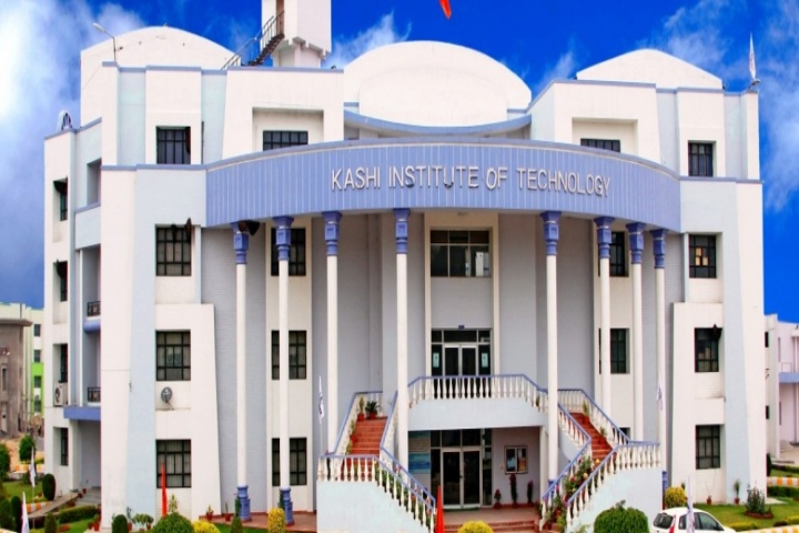 https://cache.careers360.mobi/media/colleges/social-media/media-gallery/4020/2018/10/26/Campus View of Kashi Institute of Technology Varanasi_Campus-View.jpg