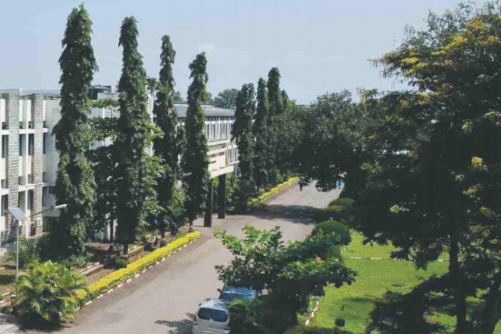 https://cache.careers360.mobi/media/colleges/social-media/media-gallery/4021/2018/8/24/KE-Societys-Rajarambapu-Institute-of-Technology-Sangli2.png