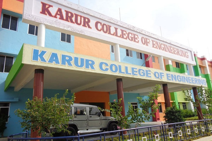 https://cache.careers360.mobi/media/colleges/social-media/media-gallery/4022/2019/3/11/Campus View of Karur College of Engineering Karur_Campus-View.jpg