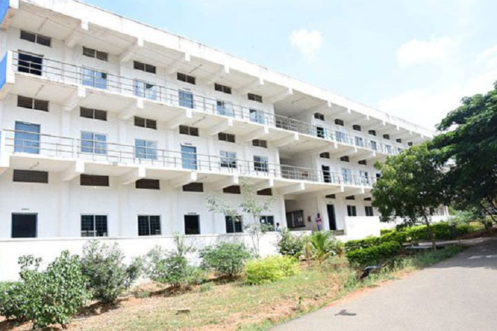 https://cache.careers360.mobi/media/colleges/social-media/media-gallery/4023/2019/2/22/Campus View of Karpagam Institute of Technology Coimbatore_Campus-View.png