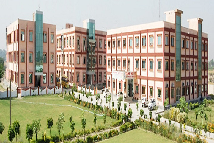 https://cache.careers360.mobi/media/colleges/social-media/media-gallery/4026/2018/10/26/Campus View of Karnal Institute of Technology and Management Karnal_Campus-View.jpg