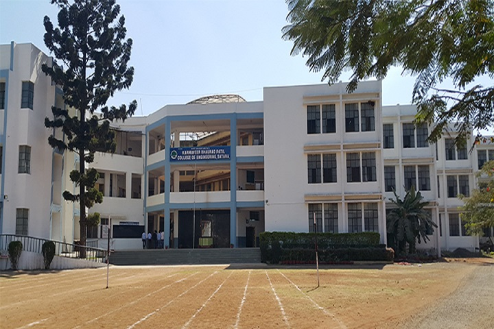 https://cache.careers360.mobi/media/colleges/social-media/media-gallery/4028/2018/10/5/Campus View of Karmaveer Bhaurao Patil College of Engineering Satara_Campus-View.jpg