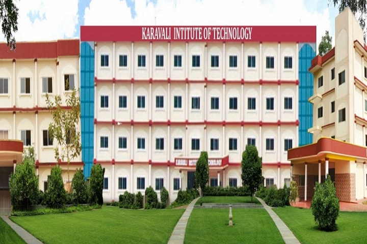 https://cache.careers360.mobi/media/colleges/social-media/media-gallery/4029/2020/9/4/Campus View of Karavali Institute of Technology Mangalore_Campus-View.jpg