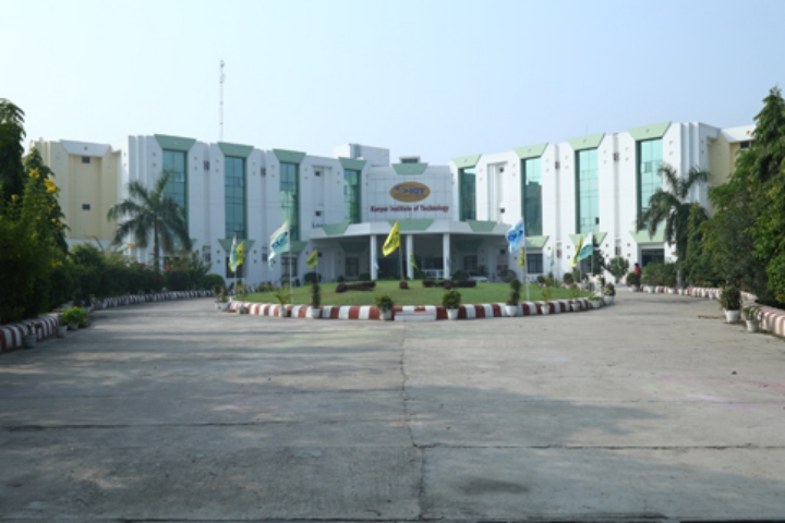 https://cache.careers360.mobi/media/colleges/social-media/media-gallery/4030/2018/10/29/Campus View of Kanpur Institute of Technology Kanpur_Campus View.jpg