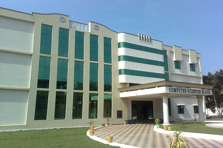 https://cache.careers360.mobi/media/colleges/social-media/media-gallery/4032/2020/9/4/Campus View Of KORM College of Engineering Kadapa_Campus-View.jpg