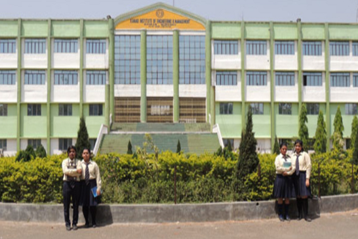 https://cache.careers360.mobi/media/colleges/social-media/media-gallery/4035/2020/9/4/Campus View of Kanad Institute of Engineering and Management Mankar Durgapur_Campus-View.png