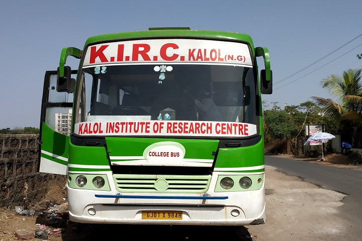 https://cache.careers360.mobi/media/colleges/social-media/media-gallery/4045/2018/10/16/Transport of Kalol Institute of Technology and Research Centre  Kalol_Transport.jpg