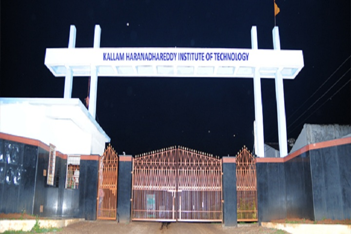 https://cache.careers360.mobi/media/colleges/social-media/media-gallery/4046/2019/2/20/Campus View of Kallam Haranadha Reddy Institute of Technology Guntur_Campus-View.jpg