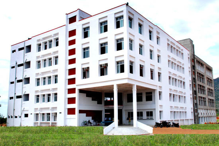 https://cache.careers360.mobi/media/colleges/social-media/media-gallery/4049/2018/10/2/College Builiding of Kalasalingam Institute of Technology Virudhunagar_Campus-View.jpg