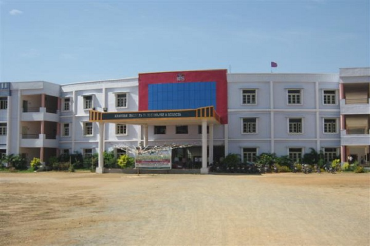 https://cache.careers360.mobi/media/colleges/social-media/media-gallery/4050/2018/10/25/Campus View of Kalam Institute of Technology Berhampur_Campus-View.jpeg