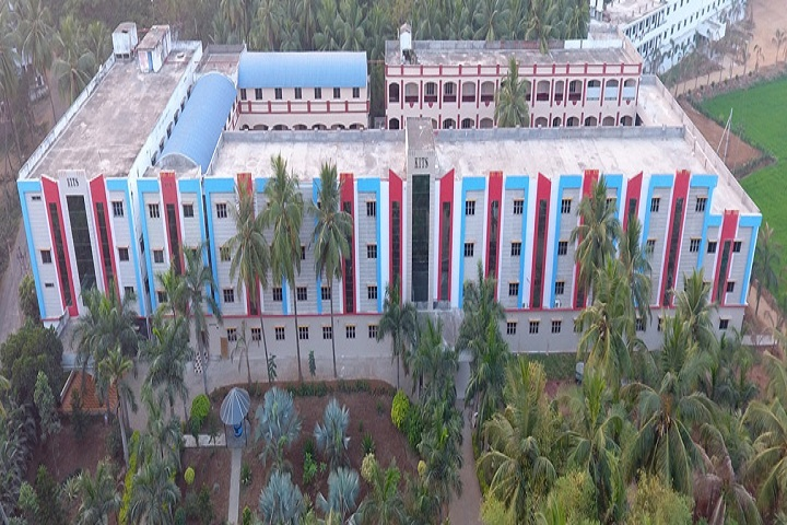 https://cache.careers360.mobi/media/colleges/social-media/media-gallery/4053/2018/9/15/Campus View of Kakinada Institute of Technology and Science Divili_Campus-View.jpg