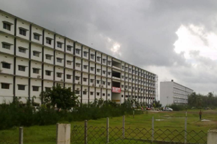 https://cache.careers360.mobi/media/colleges/social-media/media-gallery/4056/2020/9/19/Campus View of Kakinada Institute of Engineering and Technology Korangi_Campus-View_1.png