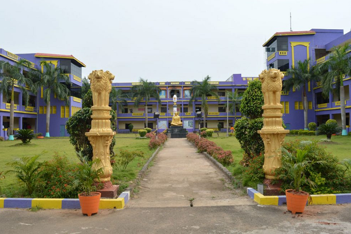 https://cache.careers360.mobi/media/colleges/social-media/media-gallery/4057/2020/11/9/Campus-View of Kakinada Institute of Technological Sciences Ramachandrapuram_Campus-View.png