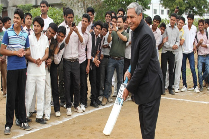 https://cache.careers360.mobi/media/colleges/social-media/media-gallery/4069/2018/9/26/Sports of KP Engineering College_Sports.jpg