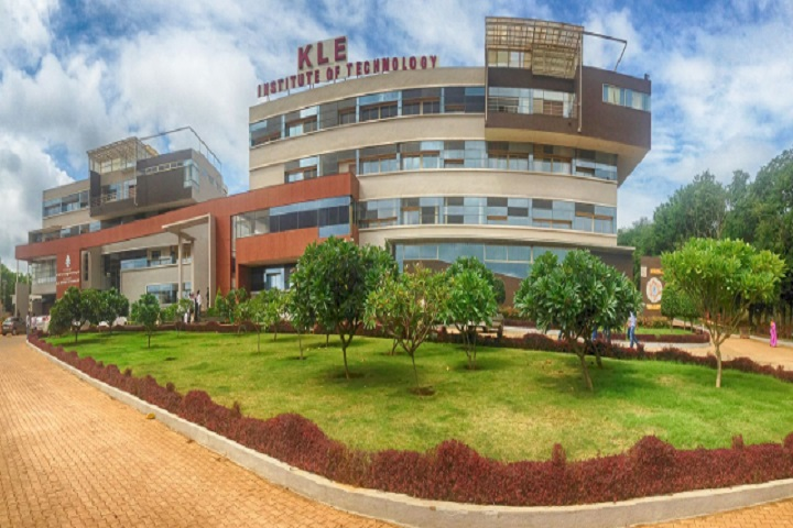 https://cache.careers360.mobi/media/colleges/social-media/media-gallery/4075/2019/7/17/Campus-View of KLE Institute of Technology Hubli_Campus-View.jpg