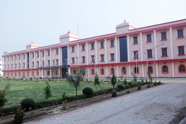 https://cache.careers360.mobi/media/colleges/social-media/media-gallery/4077/2019/1/19/Campus View of KK College of Engineering and Management Nalanda_Campus-View.jpg