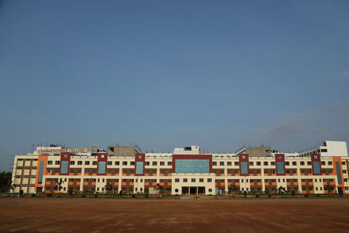 https://cache.careers360.mobi/media/colleges/social-media/media-gallery/4081/2018/5/7/K-Ramakrishnan-College-of-Engineering-Tiruchirappalli1.jpg