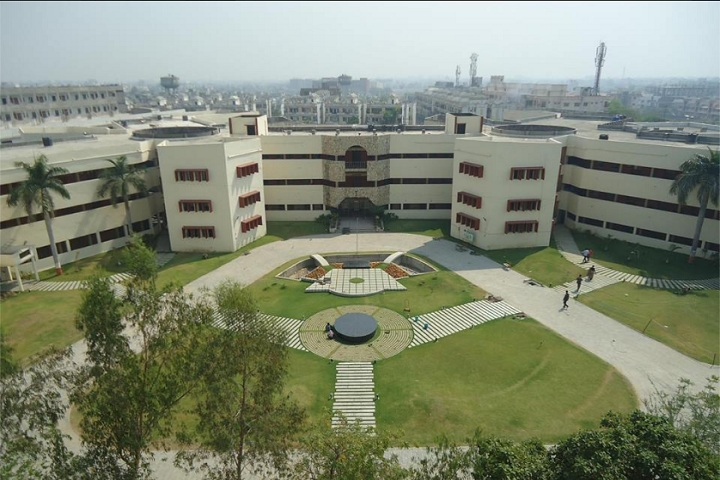 https://cache.careers360.mobi/media/colleges/social-media/media-gallery/4084/2019/3/22/Campus view  of KDK College of Engineering_Campus-View.jpg
