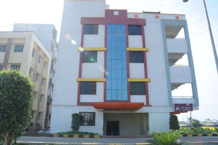https://cache.careers360.mobi/media/colleges/social-media/media-gallery/4085/2018/5/7/K-Ramakrishnan-College-of-Technology-Tiruchirappalli.jpg