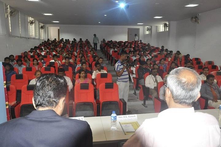 https://cache.careers360.mobi/media/colleges/social-media/media-gallery/4087/2018/7/23/Jyothy-Institute-of-Technology-Bangalore-auditorium.jpg
