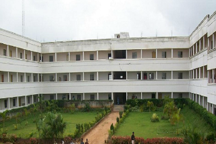 https://cache.careers360.mobi/media/colleges/social-media/media-gallery/4089/2019/3/29/Campus View of Jyothishmathi College of Engineering and Technology Shamirpet_Campus-View.png