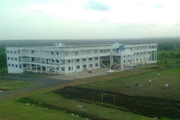 https://cache.careers360.mobi/media/colleges/social-media/media-gallery/4091/2018/9/26/Campus view of Rajarshi Shahu College of Engineering_Campus-view.jpg