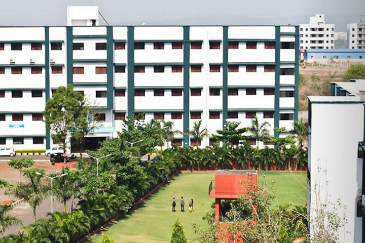 https://cache.careers360.mobi/media/colleges/social-media/media-gallery/4092/2018/9/24/College building of JSPM Narhe Technical Campus_Campus-View.jpg