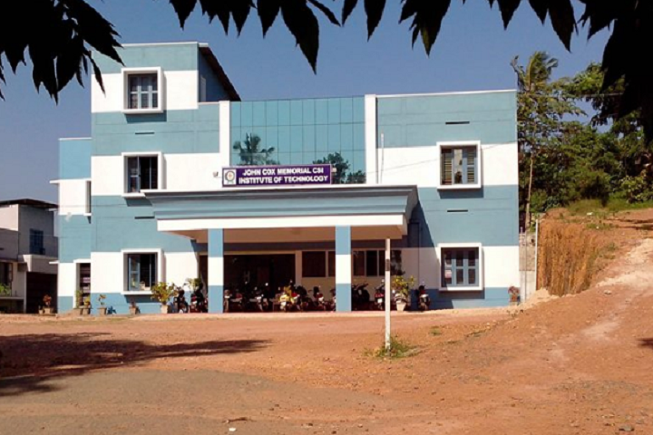 https://cache.careers360.mobi/media/colleges/social-media/media-gallery/4094/2019/2/23/CampusView of John Cox Memorial CSI Institute of Technology Thiruvananthapuram_Campus-View.png