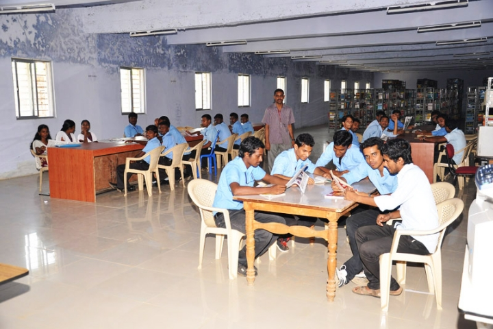 https://cache.careers360.mobi/media/colleges/social-media/media-gallery/4099/2019/4/4/Reading Room of Joe Suresh Engineering College Tirunelveli_Library.JPG